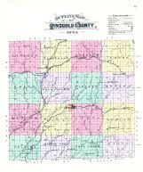 Ringgold County, Ringgold County 1894